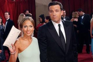 Jennifer Lopez e Ben Affleck pronti a prendere casa: è una villa da 85 milioni di dollari