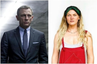 """Daniel Craig non lascerà la sua eredità alle figlie perché sarebbe """"di cattivo gusto"""""""
