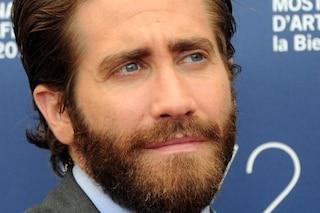 Anche Jake Gyllenhaal è tra i No Wash: chi sono e perché le celebrità americane non si lavano