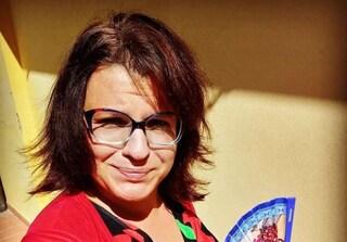 Ex del Grande Fratello in lutto, morta la mamma di Rebecca De Pasquale