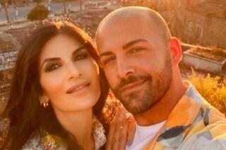 """Pamela Prati ha un amico speciale (che esiste e non è Mark Caltagirone): """"Ma non è il mio fidanzato"""""""