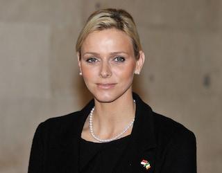 La principessa Charlene di Monaco di nuovo in ospedale, ricoverata d'urgenza dopo un collasso