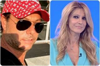 """Roberto Parli contro Adriana Volpe: """"Non avrei mai fatto soffrire così una bambina"""""""