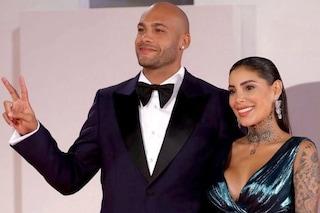 """Nicole Daza a Fanpage: """"La proposta di matrimonio arriverà, mi fido di Marcell"""""""