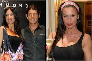 """GF Vip, Antonella Mosetti e la frecciatina all'ex Aldo Montano: """"Solo io so davvero chi sei"""""""