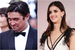 """Tra Riccardo Scamarcio e Benedetta Porcaroli sarebbe amore: """"Hanno lasciato i loro partner"""""""