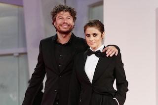 """""""Greta Scarano e Sydney Sibilia sposi"""", nozze per l'attrice e il regista di Smetto quando voglio"""
