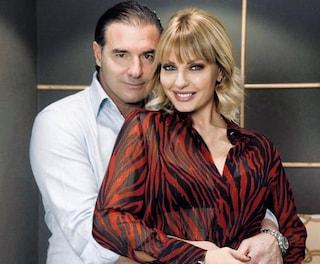 Lorenzo Amoruso e Manila Nazzaro, l'amore nato dopo Francesco Cozza e segnato dall'aborto