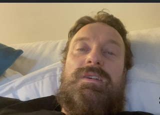 """Facchinetti dopo il pugno di Conor McGregor: """"Ha spento il cervello, avrebbe aggredito chiunque"""""""