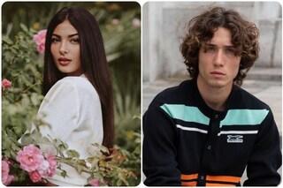 Elisa Maino e Diego Lazzari si sono lasciati di nuovo