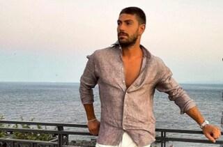 """Ignazio Moser aggiorna i fan sul suo stato di salute: """"Non sono chiare le cause del mio malessere"""""""
