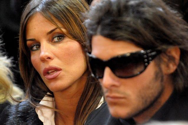 """Antonella Mosetti: """"Io e Aldo Montano abbiamo perso due figli, siamo stati malissimo"""""""