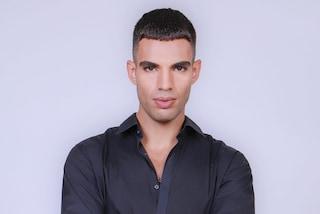 """Dopo il GF Vip Samy Youssef vuole partecipare a Uomini e Donne: """"Maria mettimi sul trono"""""""