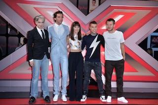 X Factor 2014: il vincitore è Lorenzo