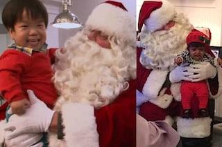 Il nostro piccolo grande amore, il primo Natale di Will e Zoey in casa Klein