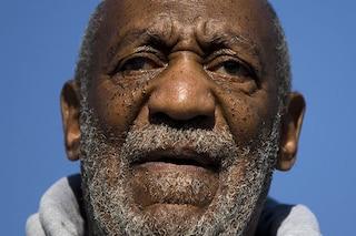 """Partono le indagini su Bill Cosby, la polizia: """"Irresponsabile non indagare"""""""