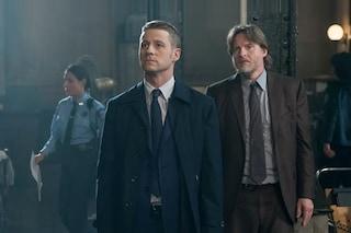 "Gotham 1x13 ""Welcome Back, Jim Gordon"", anticipazioni e trama (VIDEO)"