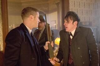 "Gotham 1x18 ""Everyone Has a Cobblepot"", anticipazioni e sinossi (FOTO/VIDEO)"