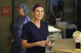 Coronavirus, stop anche alle serie tv americane da Grey's Anatomy a The Morning Show