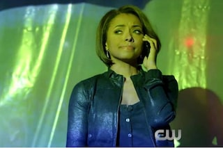 "The Vampire Diaries 6x16 ""The Downward Spiral"", anticipazioni (FOTO/VIDEO)"