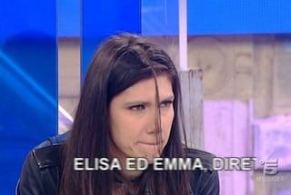 Elisa direttore artistico di Amici 14, sfiderà Emma Marrone