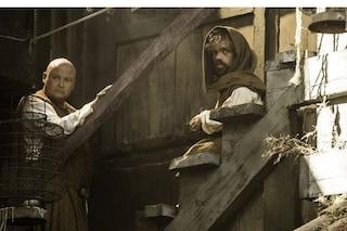 Il Trono di Spade 5, il nuovo trailer anticipa le sorprese della serie (VIDEO)