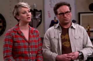 """The Big Bang Theory 8x17 """"The Colonization Application"""", sinossi (FOTO)"""