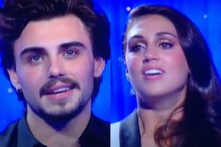"""Cecilia Rodriguez: """"Francesco mi ha chiesto di sposarlo"""", lui: """"Sì, ma tra 5 anni"""""""
