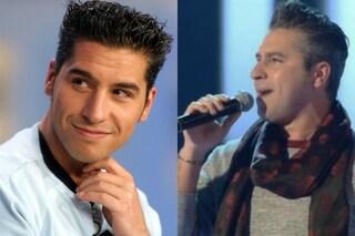 """Dennis Fantina da """"Amici"""" a """"The Voice"""": eliminato alla Blind Audition"""