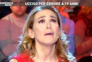 """La tv del dolore sotto accusa: """"Si oltraggiano vivi e morti in nome dell'audience"""""""