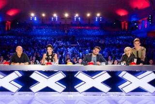 Italia's Got Talent è un successo, dal 20 marzo in onda anche su Cielo