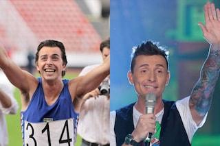 """Pietro Mennea"" sfiora i 7 milioni, il Karaoke parte bene con Pintus"