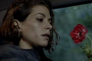 """""""Il bosco"""", Giulia Michelini è sempre più amata: """"Inchiniamoci davanti alla regina"""""""
