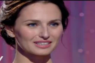 """Anna Safroncik: """"Io e Alessandro torneremo insieme ne Le tre rose di Eva 3"""""""