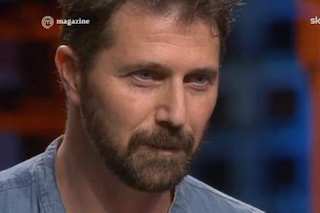"""Masterchef, il vincitore Stefano: """"Indignato per Striscia, ha mancato di rispetto a tutti"""""""