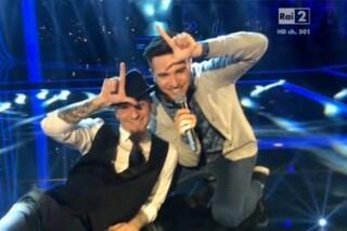Boom di The Voice of Italy, record stagionale e testa a testa con Velvet