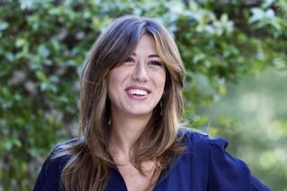 Virginia Raffaele ospite fisso ad Amici 14 al fianco di Maria De Filippi