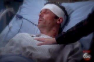 """La petizione dei fan di Grey's Anatomy: """"Rivogliamo il dottor Derek Shepherd"""""""