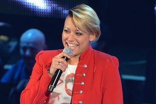 A The Voice Of Italy la prima vincitrice delle nuove battle è l'ex di Amici Sarah Jane