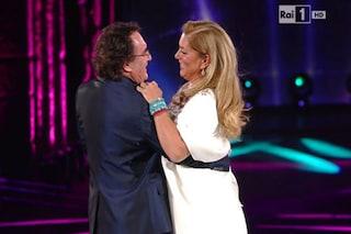 Al Bano e Romina insieme, una favola che vale 5 milioni di spettatori