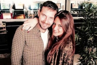"""Temptation Island 2, Emanuele e Alessandra sono la seconda coppia di """"non famosi"""""""