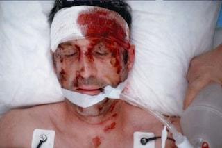 """Grey's Anatomy, addio a Derek Shepherd anche in Italia: """"Magari stavolta non muore"""""""