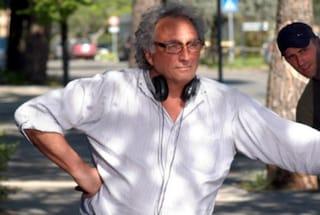 """Morto Vincenzo Verdecchi, regista di """"Le Tre Rose di Eva"""" e """"Un Medico in Famiglia"""""""