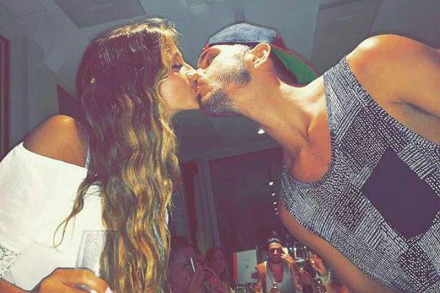 Christian Dating non baci sito di incontri giapponese gratis