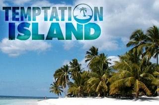 L'ultima puntata di Temptation Island 2 (DIRETTA)