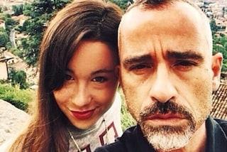 """Eros Ramazzotti difende Aurora, scelta da X Factor: """"Non è raccomandata, mai rubato nulla"""""""