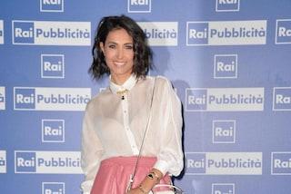 """Il Club Alpino Italiano contro il reality 'Monte Bianco' e Caterina Balivo: """"È follia!"""""""