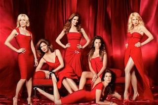 "Eva Longoria: ""Desperate Housewives? Nessuna reunion e nessun film, siamo esausti"""