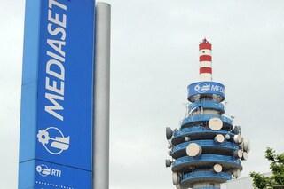 Mediaset-Vivendi, continua la lite: un atto di citazione dei francesi per Cologno Monzese