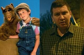 """Benji Gregory ieri e oggi: ecco che fine ha fatto il Brian Tanner di """"ALF"""""""